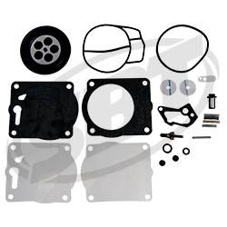 SBT Australia - Mikuni Yamaha SBN-I Rebuild Kit