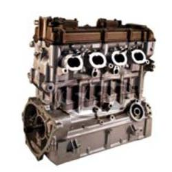 SBT Australia - Kawasaki STX-15F Engine